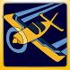 Plane Rider