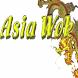 Asia Wok Takeaway, Bitterne by Vittle Apps
