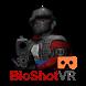 BioShot VR
