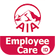 AIA Employee Care by AIA Financial