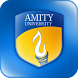Amity University by AKC Data Systems (India) Pvt. Ltd.