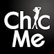 Chic Me - Best Shopping Deals by Geeko Tech.