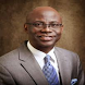 PASTOR T. BAKARE LIVE by AppINC