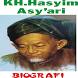 BIOGRAFI KH.HASYIM ASY'ARI by Thulis Media