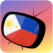 TV Tagalog Channel Data by Apps Vivo
