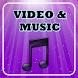 VIDEO & MUSIC TOP BOLLYWOOD SONGS by Shukriya Hindi Music