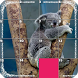 Super puzzle - Cute Animals by Sant Mostarda Catchup Dev Games
