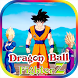 Tips Dragon Ball Fighterz by Brigit Studio