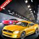 Car Racing Speed Drive Free ???? by Game Loop Studio