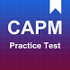 CAPM® 2017 Test Prep by CleverEdu, LLC.