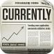 Currently Tech News by Dujour Technology Pty Ltd
