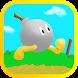 BomBomb: A Bomb's Adventure by Edex Games
