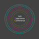Tech Experience Conference by evenTwo