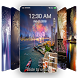 Fireworks Walllpapers QHD Pro by Duy Kien Ngo
