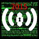 WiFi Password Hacker New Prank by Notestityhe
