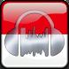 Radio Indonesia Online by Gaba