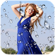Water Effect Photo Editor by Hot Speed Apps