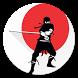 Ninjutsu Bujinkan Videos by Indimakes Sports