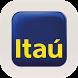 Itaú Empresas by Itaú Unibanco S. A.