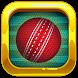 Match 3 Colored Balls Game by mungsap