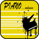 Real Piano Play by jimmyapp