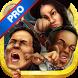 Celebrity Street Fight PRO by Kai Network LLC