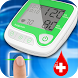 Finger Blood Pressure Prank by Morjan Inc.