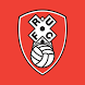 Rotherham United Official App by EFL Digital