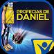 Profecias de Daniel by Rede Novo Tempo de Comunicação