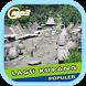 Lagu Kupang Terlaris by Nuha Nujud