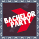 Bachelor Party Invitations by Popular Invitations