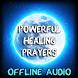 Powerful Healing Prayers by Praise and Worship