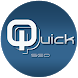 QuickSeo
