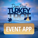 Dana Point Turkey Trot by Racemine, LLC.