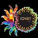 igNIEIT 17.0 by Santhosh M K BhriguBhikshi
