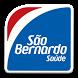 São Bernardo Saúde by Mobile Saúde