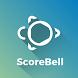 Live Cricket Score - ScoreBell by Scorebell technologies