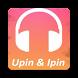 Lagu UPIN & IPIN Lengkap Mp3 by sonysen dev