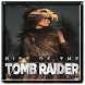 Guide Rise of the Tomb Raider by USEPDROID INC