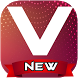 VidMote Video Downloader Guide by Theiousa