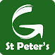 St Peter's Basilica Audio Tour by Guiddoo Tour Guide