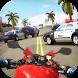 Highway Traffic Rider by Denali Games LLC