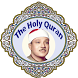 The Holy Quran to Abdul Basit Abdul Samad by AL kanony