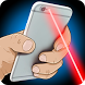 Simulator Laser 3D Joke by iApps And iGames