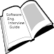 Software Eng. Interview Guide by Space Bound Apps