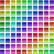 글자 색상 만들기 by 전재현