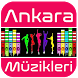 Ankara Müzikleri by Internationel Radio