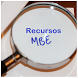 Recursos MBE by Evidence Health APP