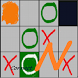 Connect-N (TicTacToe and more) by hacko
