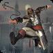 Assassin's Ninja Hero Rope 3D by Good Game Making